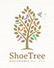 靴に悩みを抱える女性のためのWEBマガジン「ShoeTree」