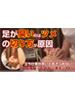 「情熱的美容系チャンネルFann.Channel」にペディキュール代表の西谷裕子が出演